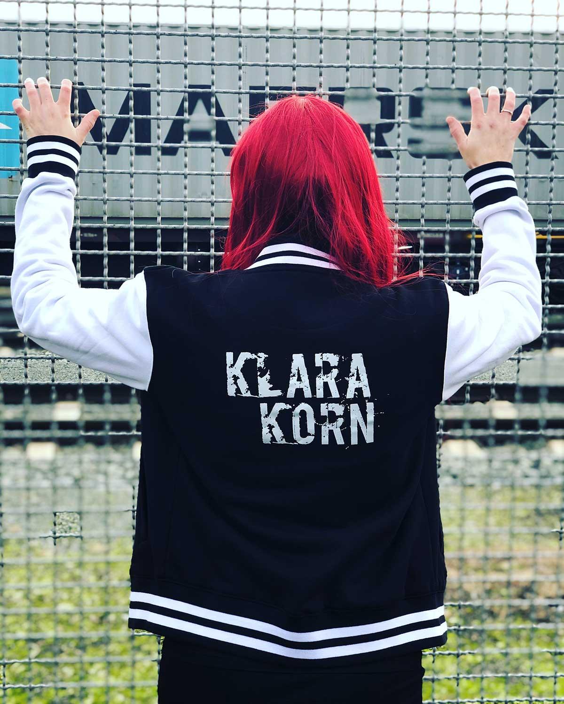 pressefoto_klara_korn_2019-05